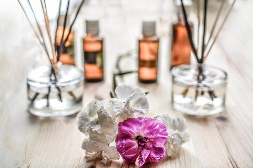 Remove Bad Odors