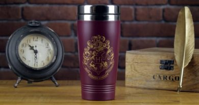 Five Best Travel Mugs to Keep Your Coffee Hot