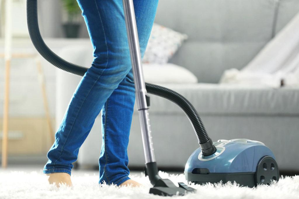 Best Vacuum Image 1