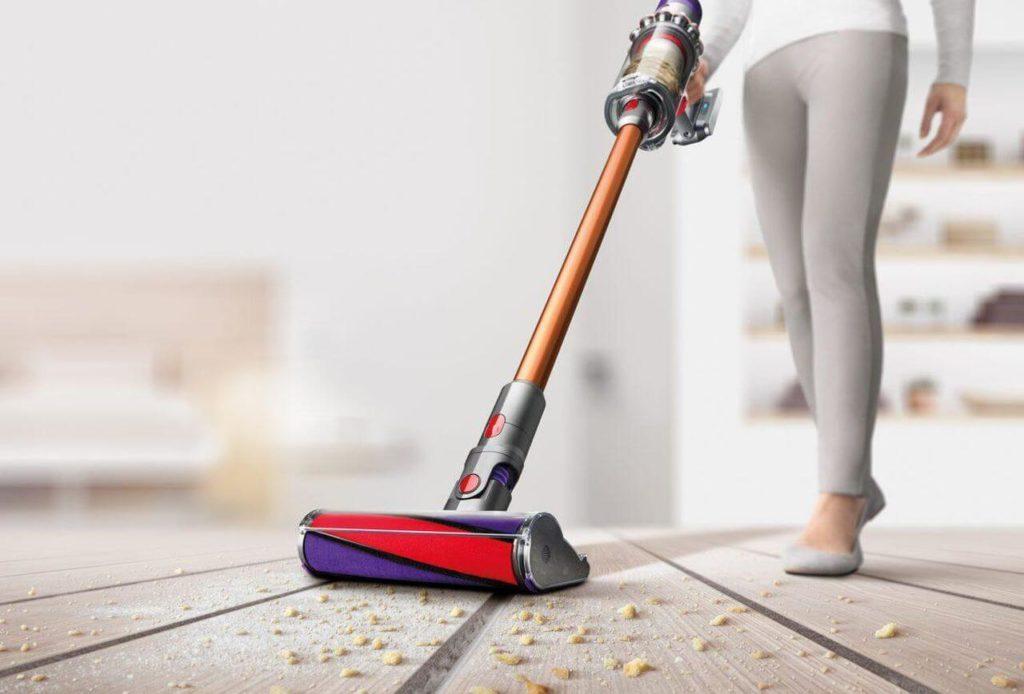 Best Vacuum Image 2