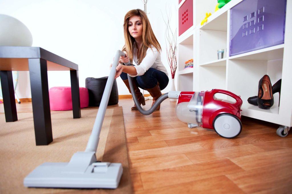 Best Vacuum Image 4