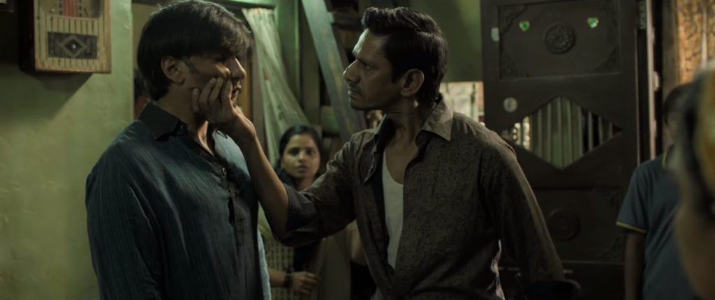 Download Gully Boy Image 5