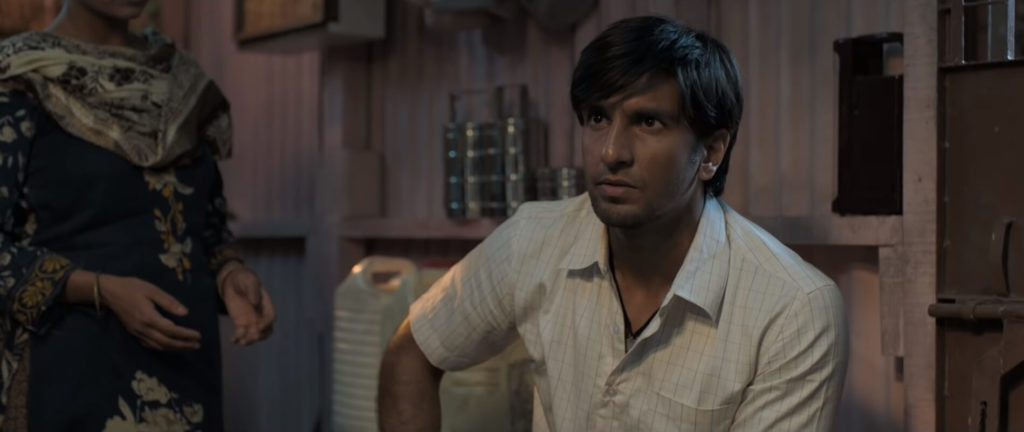 Download Gully Boy Image 6