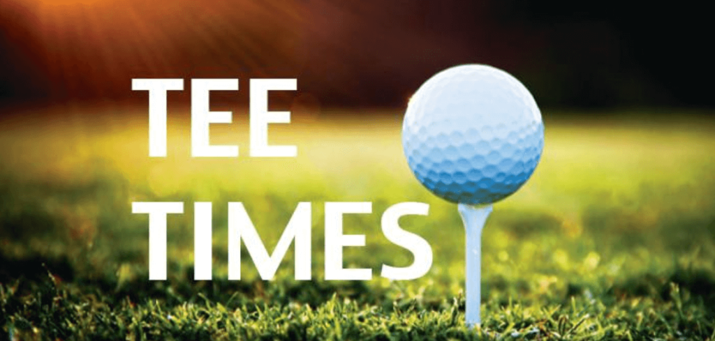 Golf Club Management Solutions - Online tee time services