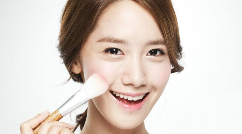 How to Do the 10-Step Korean Beauty Routine