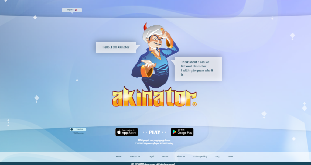 AKINATOR-Unblocked-Games- Everything-you-need-to-know-about1