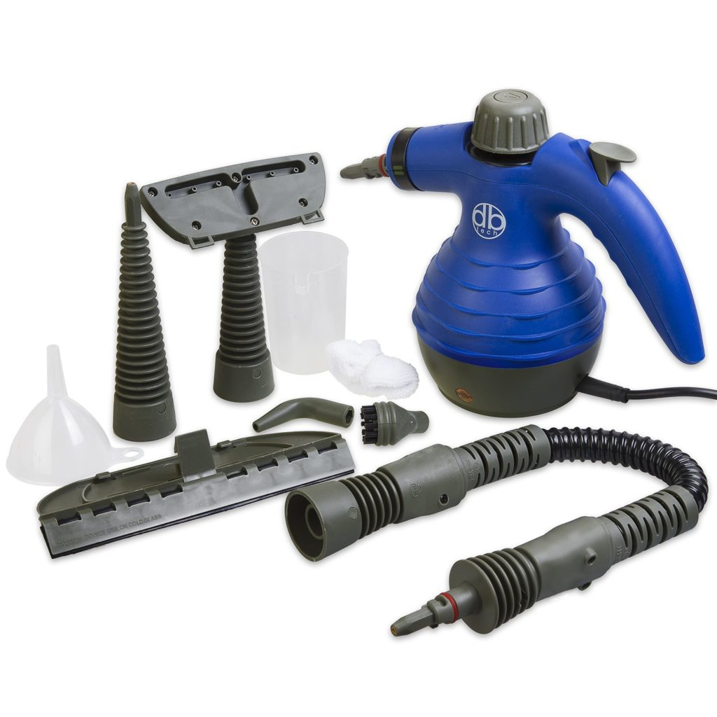 Best Steamers for Bed Bugs3