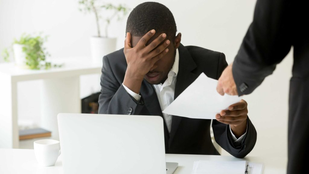 Confused about Oklahoma Unemployment Benefits image 1