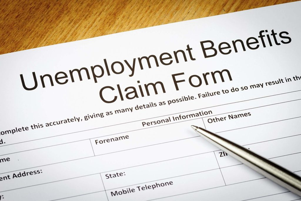 Confused about Oklahoma Unemployment Benefits image 2