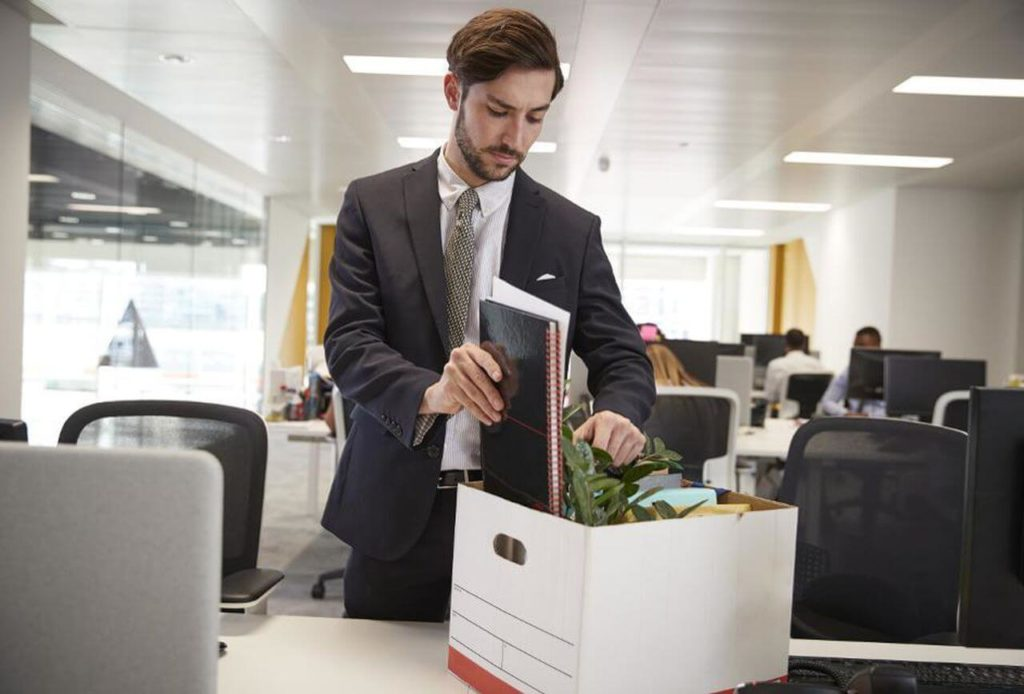 Confused about Oklahoma Unemployment Benefits Get Experts Solutions