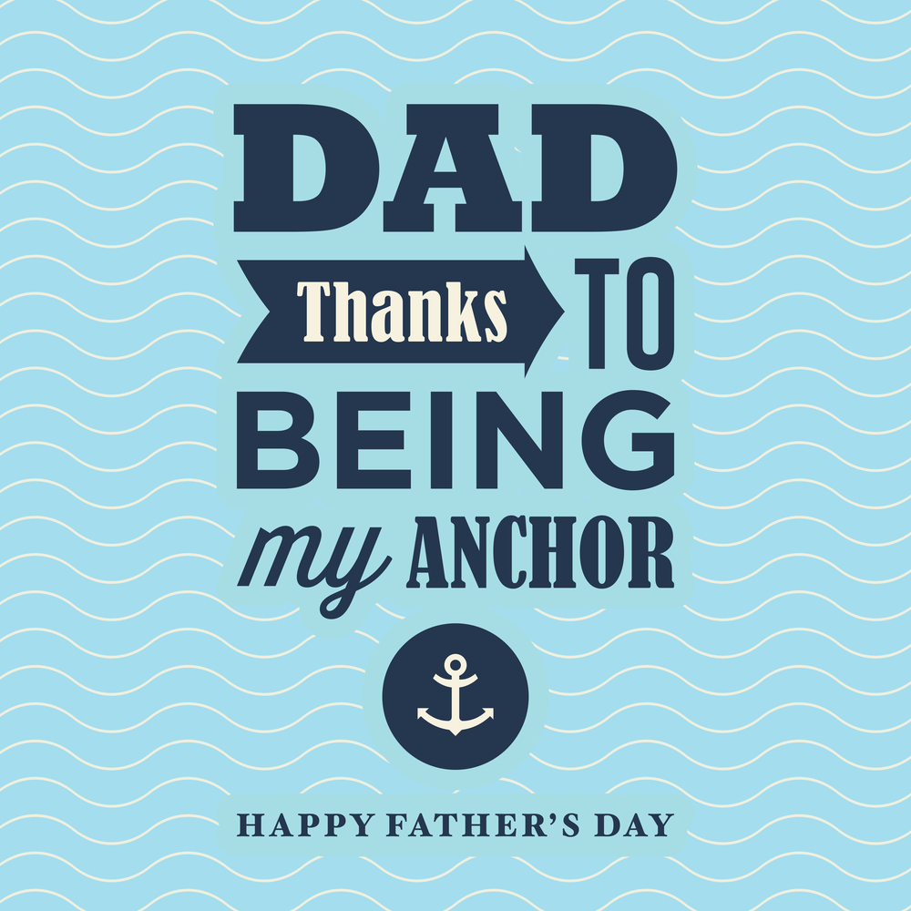 Happy Fathers Day Images 1