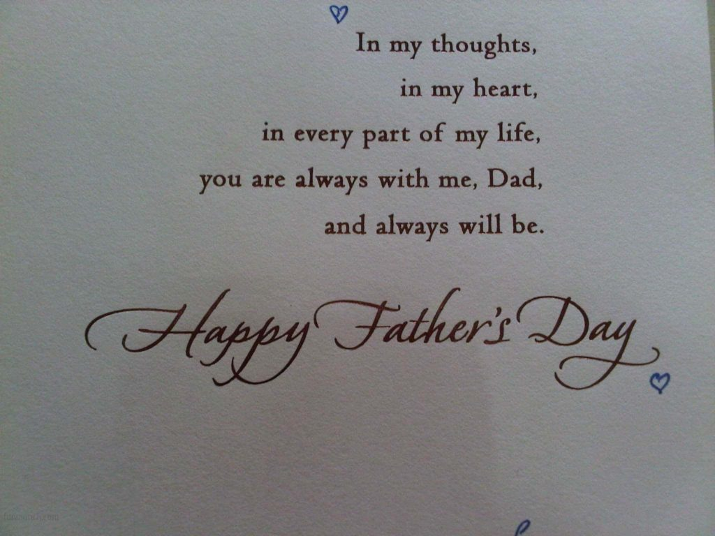 Happy Fathers Day Images 10