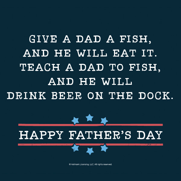 Happy Fathers Day Images 12