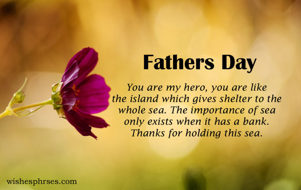 Happy Fathers Day Images 15