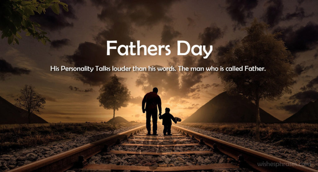 Happy Fathers Day Images 17