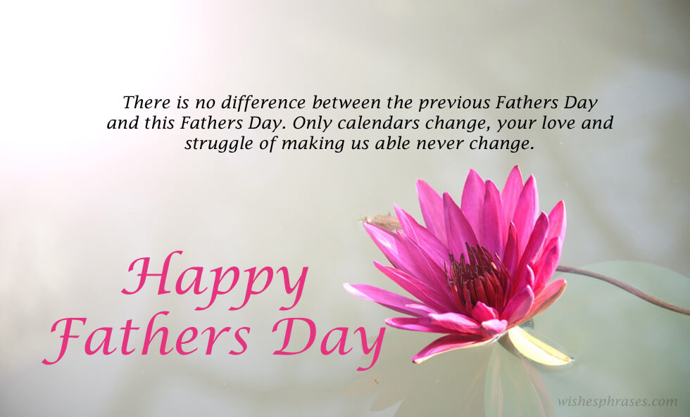 Happy Fathers Day Images 18