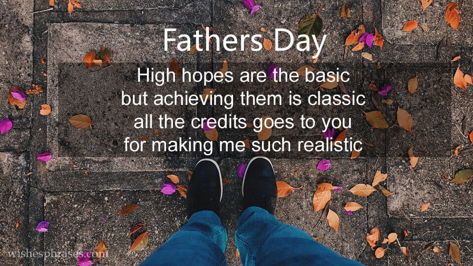 Happy Fathers Day Images 19