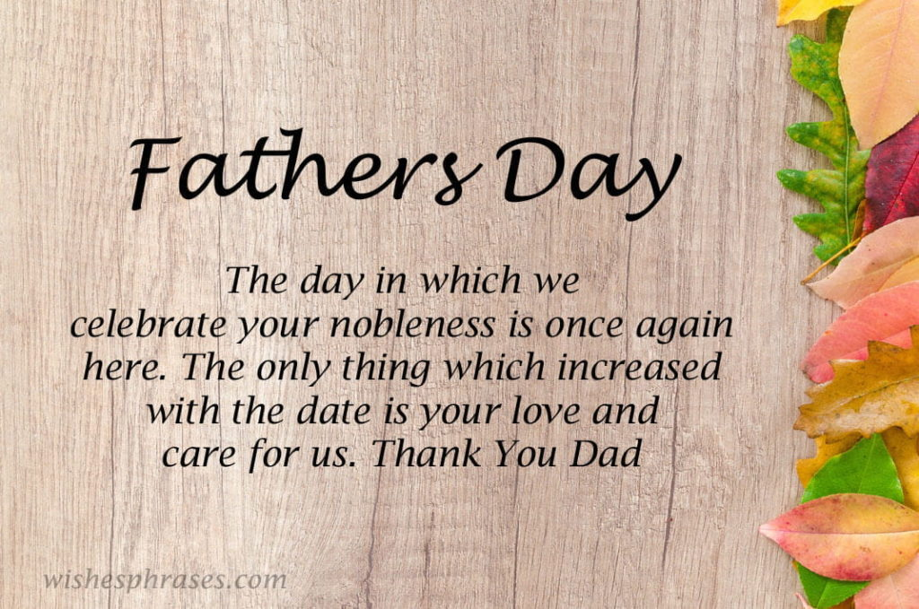 Happy Fathers Day Images 21
