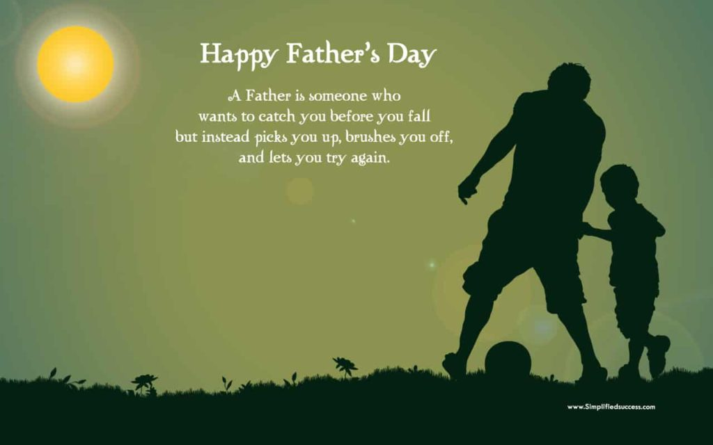 Happy Fathers Day Images 24
