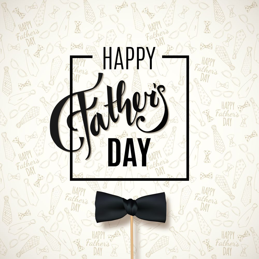 Happy Fathers Day Images 25