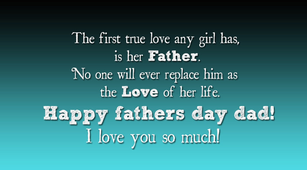 Happy Fathers Day Images 26