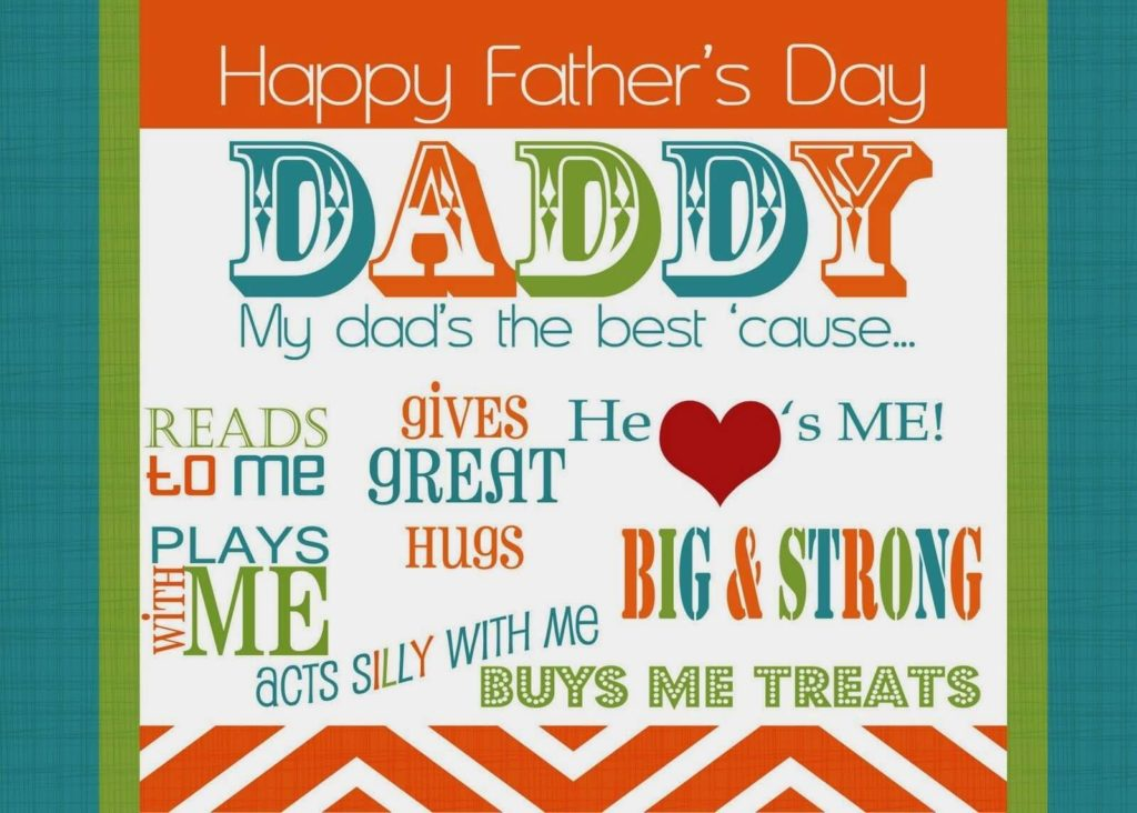Happy Fathers Day Images 27
