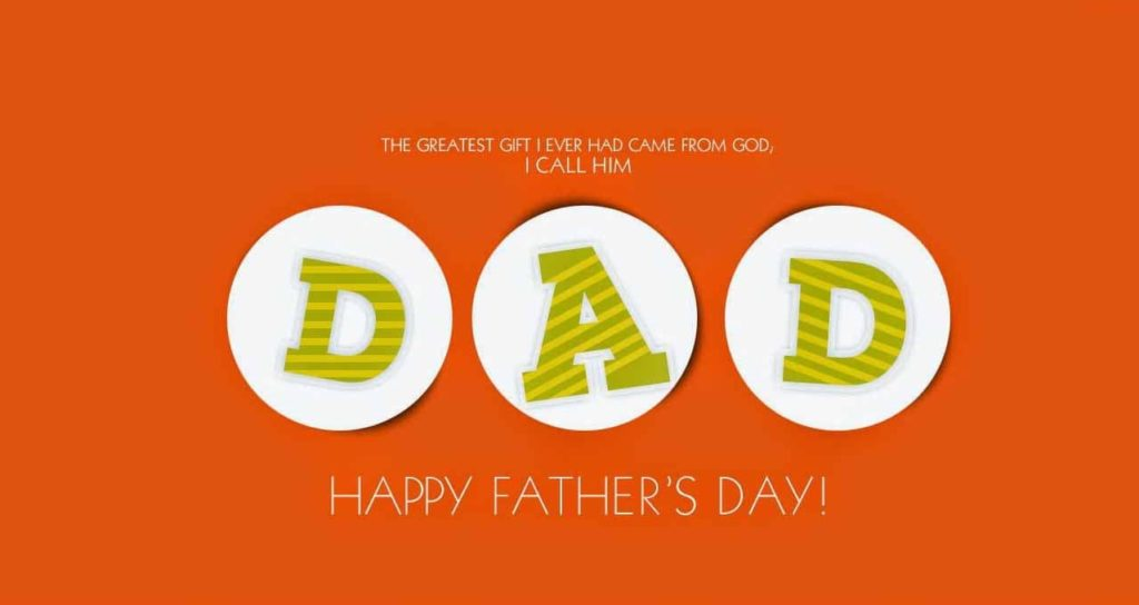 Happy Fathers Day Images 28