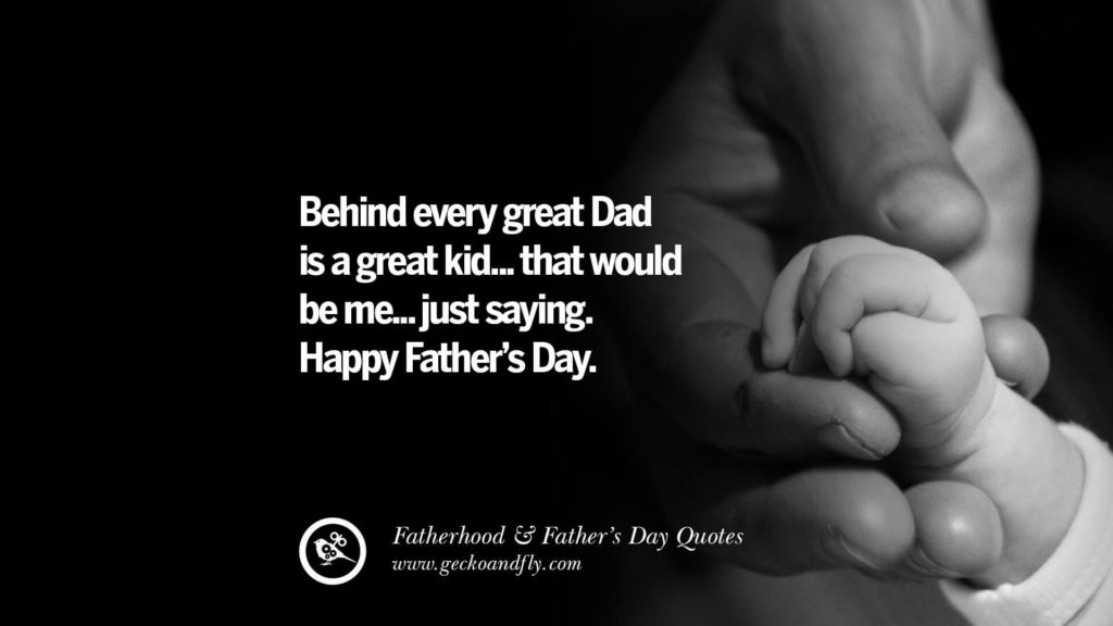 Happy Fathers Day Images 29