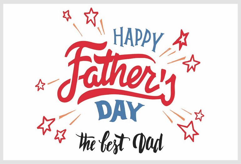 Happy Fathers Day Images 3
