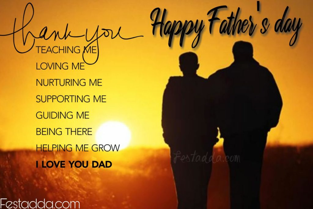 Happy Fathers Day Images 30