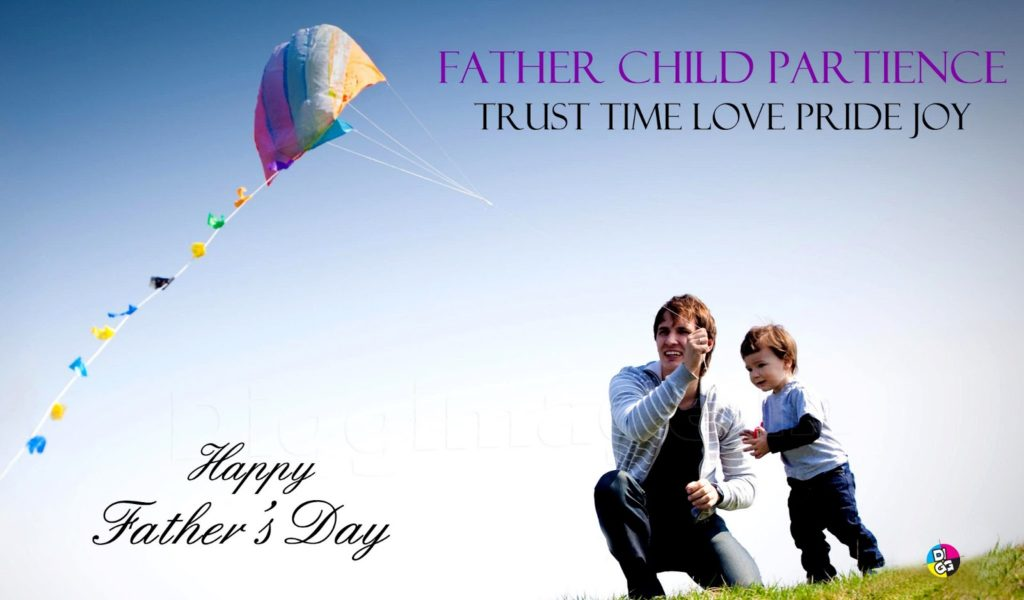 Happy Fathers Day Images 31