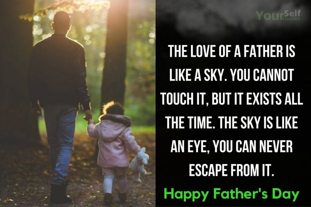 Happy Fathers Day Images 32