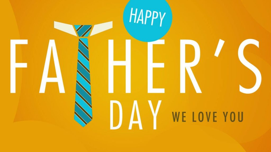 Happy Fathers Day Images 4