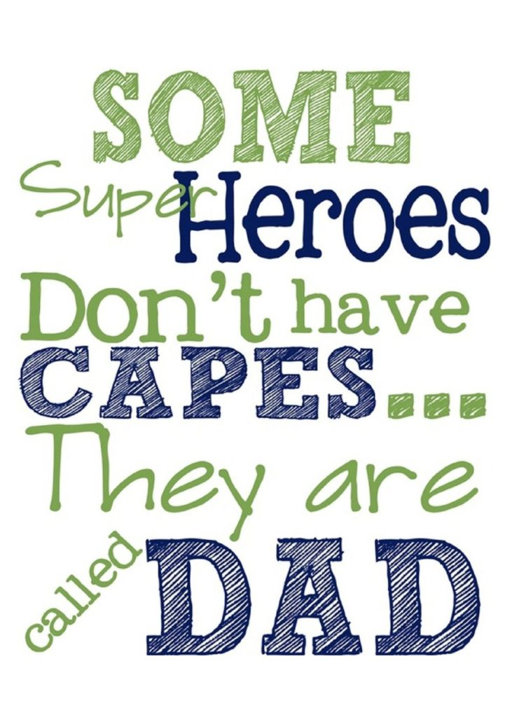 Happy Fathers Day Images 41