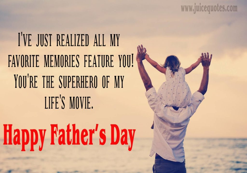 Happy Fathers Day Images 42