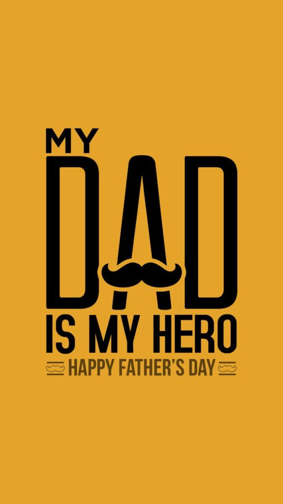 Happy Fathers Day Images 5