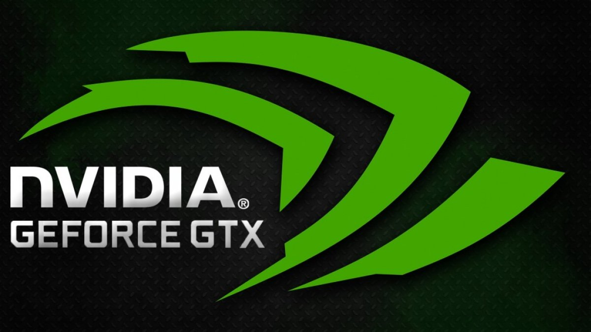 Nvidia Control Panel Missing Options - Find Solutions Here - Live