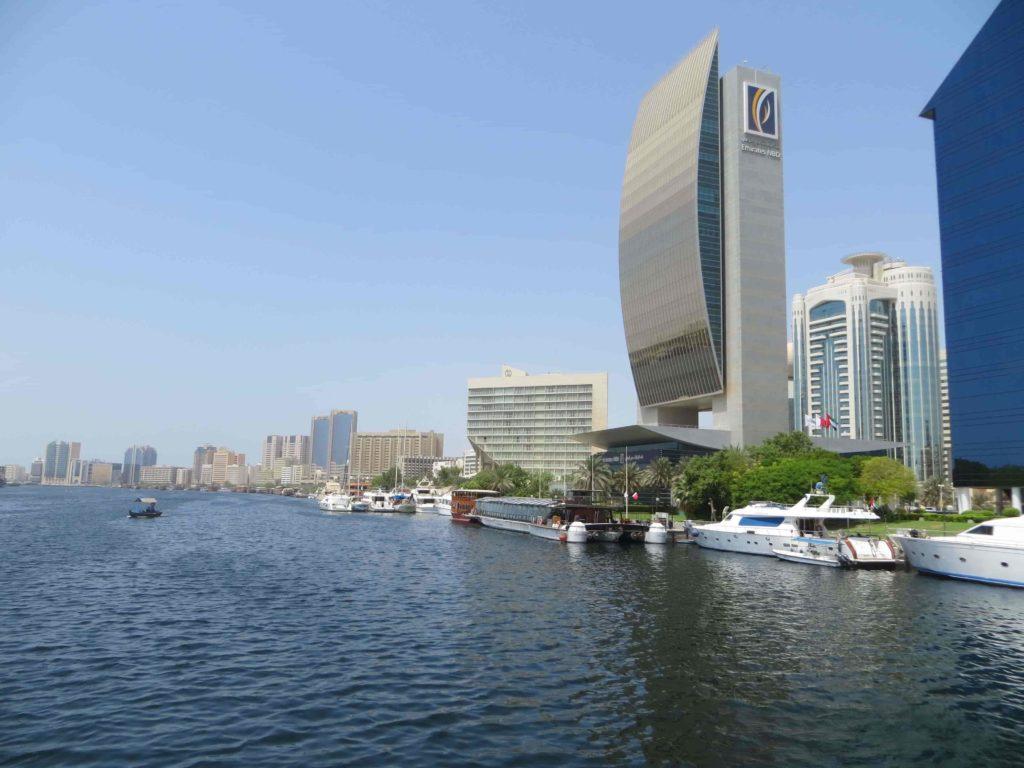 best apartment deals in Dubai - Deira
