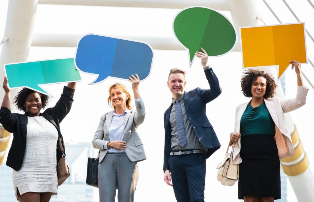 what every successful business need to know - Listening to Your Customers' Needs