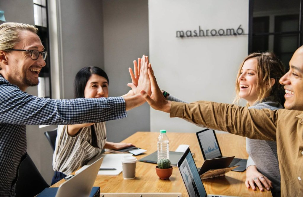 what every successful business need to know - Exercise Empathy