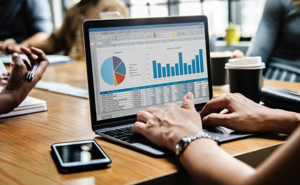 what every successful business need to know - Analyze Customer Data for Big Returns