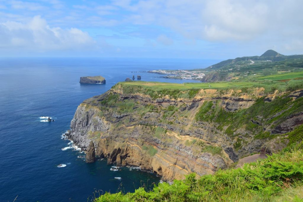 Beautiful Autonomous Region of the Azores 5