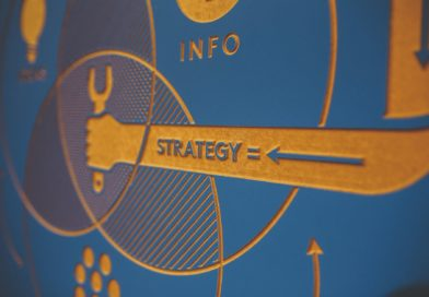 Digital Marketing Strategies 1