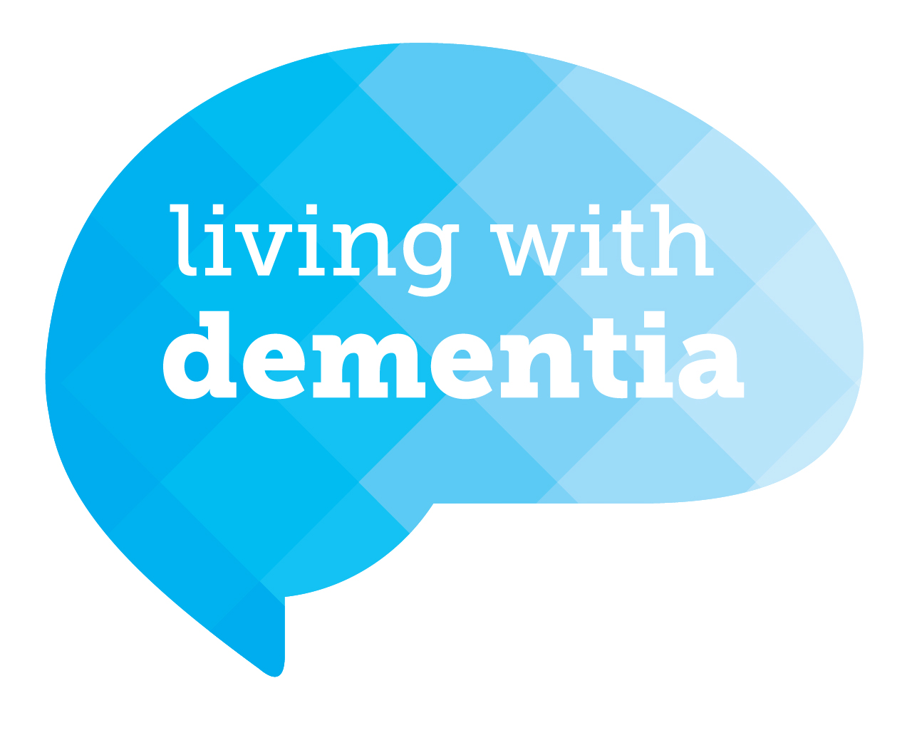 Help a Loved One Suffering From Dementia 6