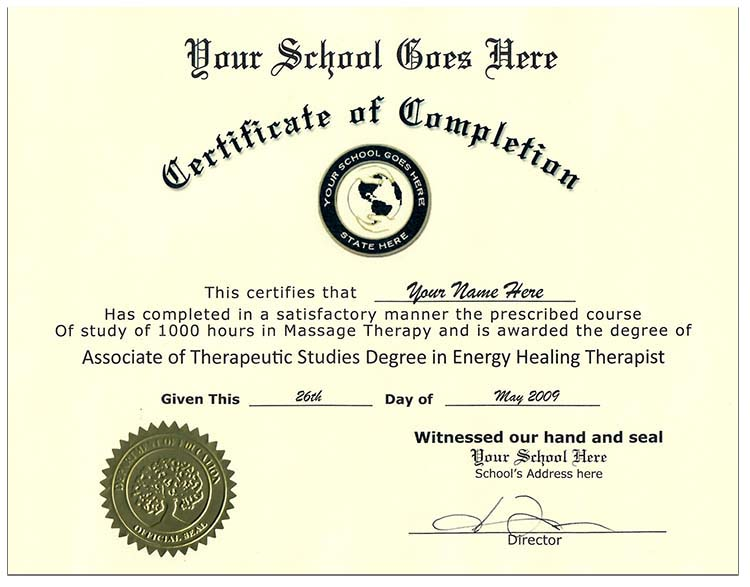 Massage Therapy Business1
