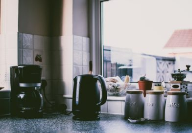 What Is the Best Thermal Coffee Maker?