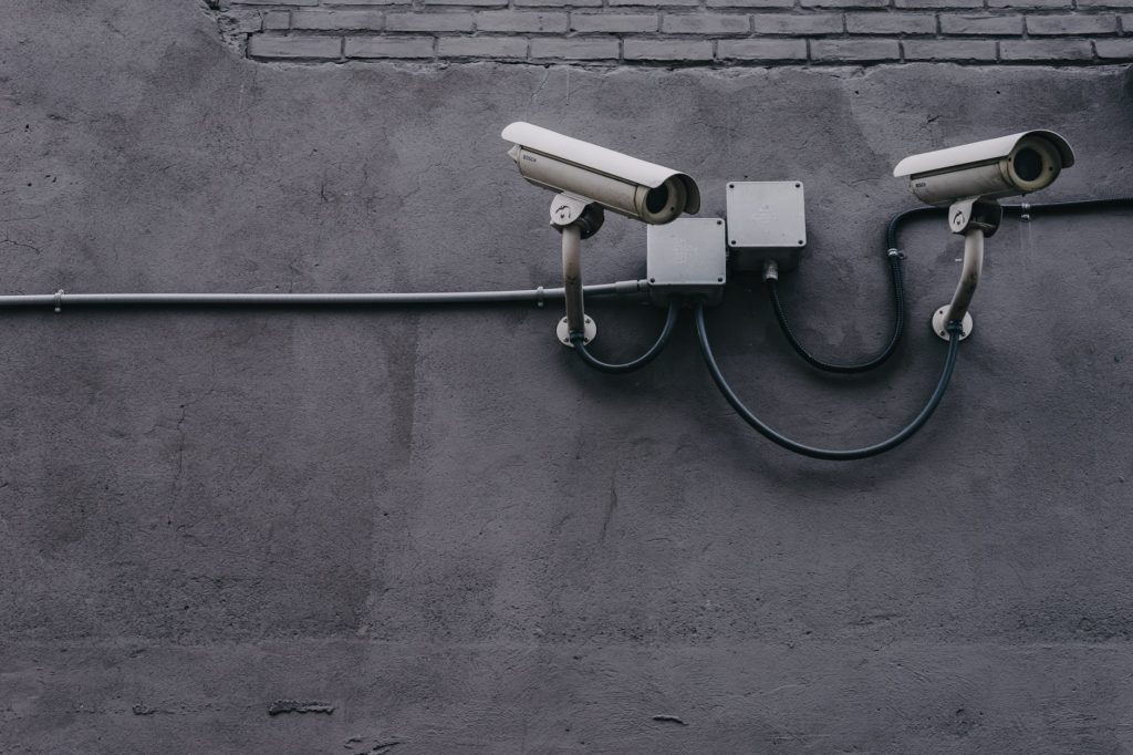 Tips and Tricks for Home Security 1