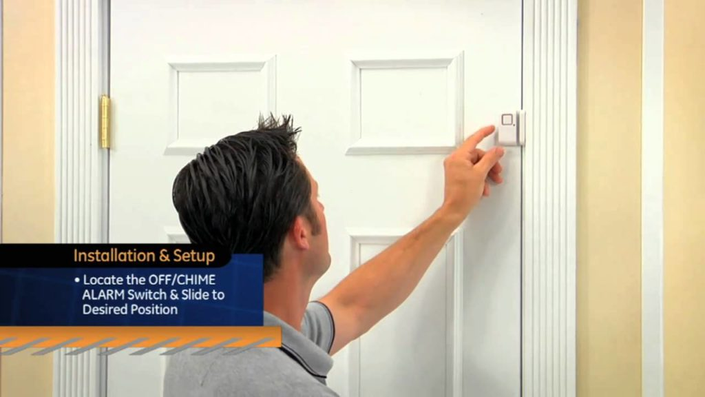 Tips and Tricks for Home Security 3.1