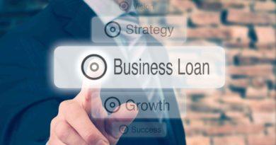 Business Loan Successfull