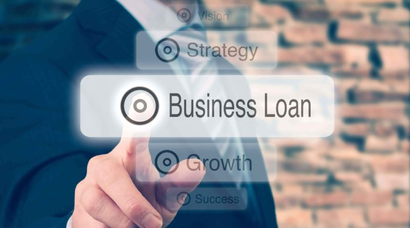 Business Loan Successfull